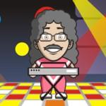Profile photo of mkhushmo4204
